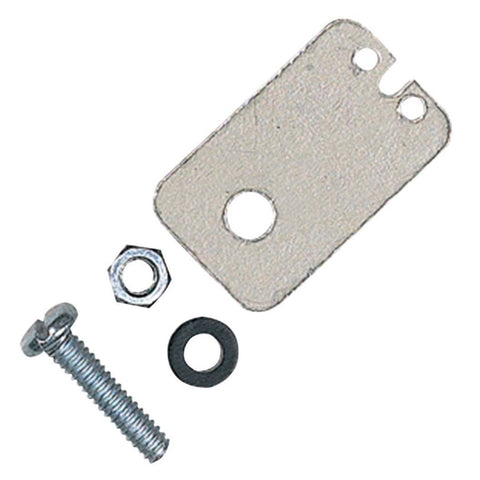 RadioShack TO-220 Mounting Hardware