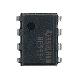 RadioShack Male Solder D-Sub Connector