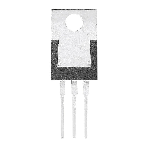Adjustable-Voltage Regulator LM317T
