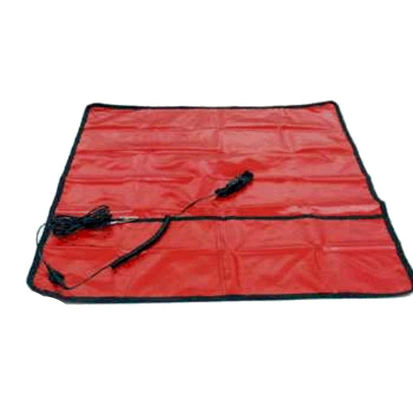 Anti-Static ESD Mat with Wrist Strap