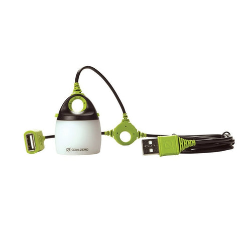 GoalZero Light-A-Life Mini USB Light