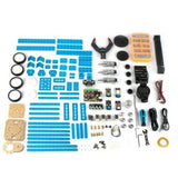 Makeblock Ultimate 2.0 Robot Kit