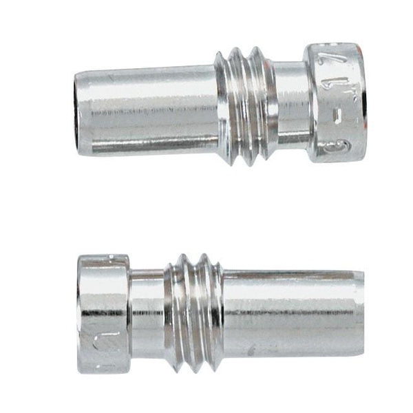 RadioShack UG-176 Reducer/Adapter (2-Pack)