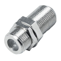 F-81 Coaxial Cable Cable Coupler