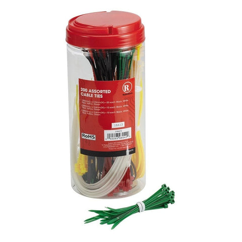 RadioShack Graphite-Filled Conductive Wire Glue