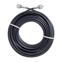 50-Foot RG-58 Coax Cable Assembly