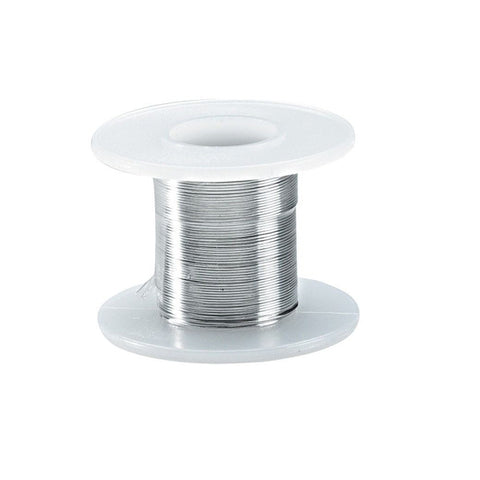 RadioShack 50-Foot Pretinned Solid Bus Wire