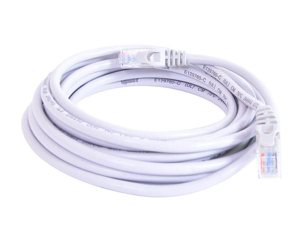Gigaware 14-Foot Network Cable