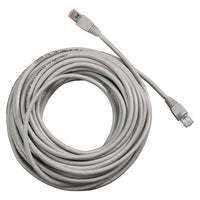 Cat 5e Computer Network Cable - 50-Foot