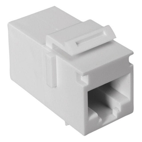 RadioShack CAT5 Inline Coupler