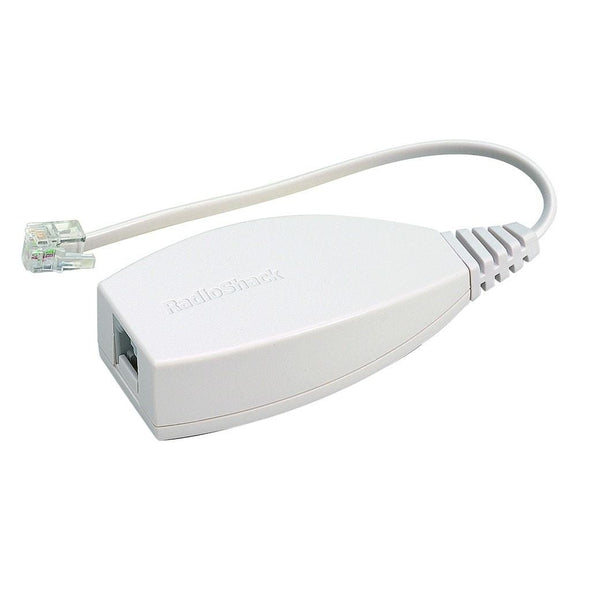 Gigaware ADSL Broadband Filter