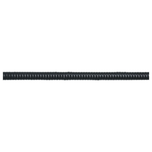 RadioShack 25-Foot Heavy-Duty Phone Cord (Black)