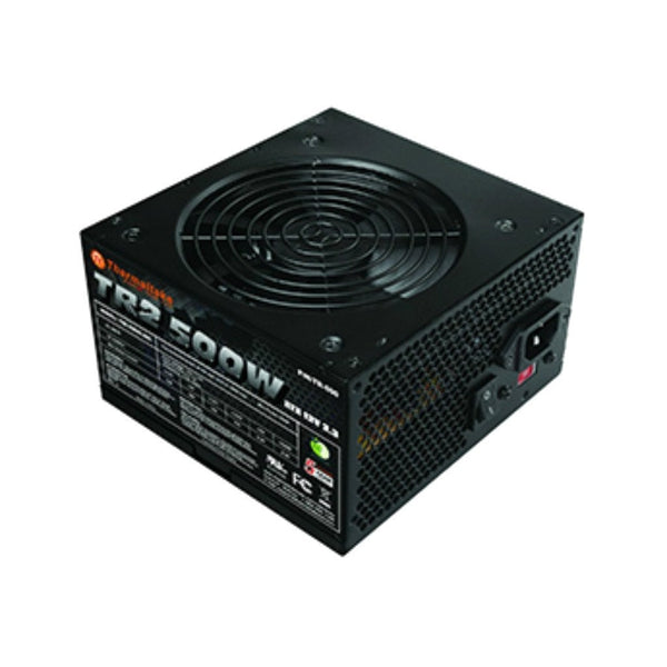 Thermaltake TR-500 500W PSU Intel ATX
