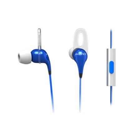 Auvio Sport Headphones