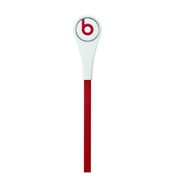 Beats by Dr. Dre Tour 2.0 Earphones (White)