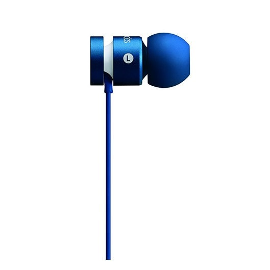 Beats by Dre urBeats (Blue)