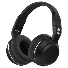 Skullcandy Hesh 2 Wireless Headphones (Black)