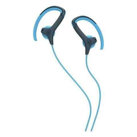 Skullcandy Chops Earbuds (Navy/Blue)