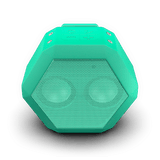 Boombotix REX Portable Bluetooth Speaker (Mint)