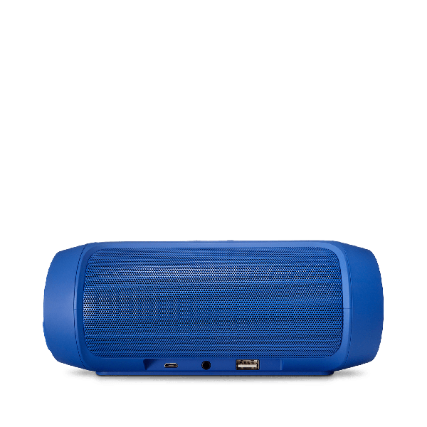 JBL Charge 2 Plus Portable Wireless (Blue)