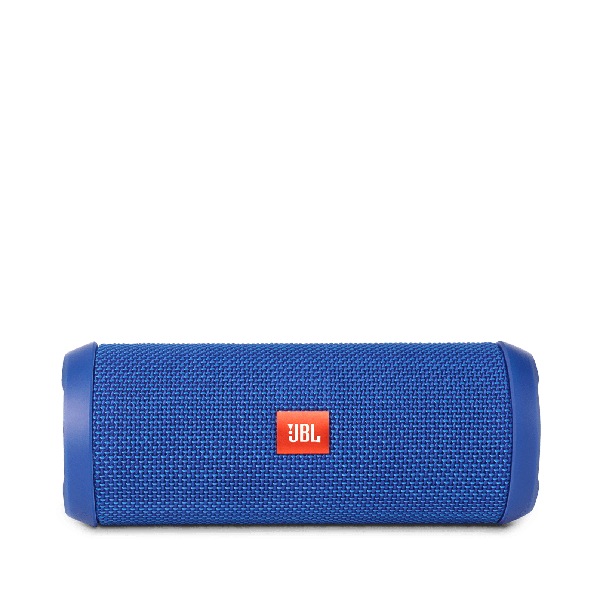 JBL Flip 3 Portable Wireless (Blue)