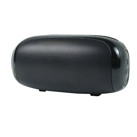 Auvio Stereo Bluetooth Speaker (Black)