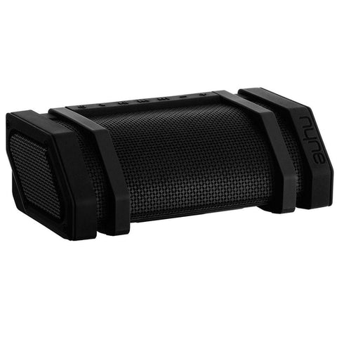 Nyne Edge Rugged Bluetooth Speaker