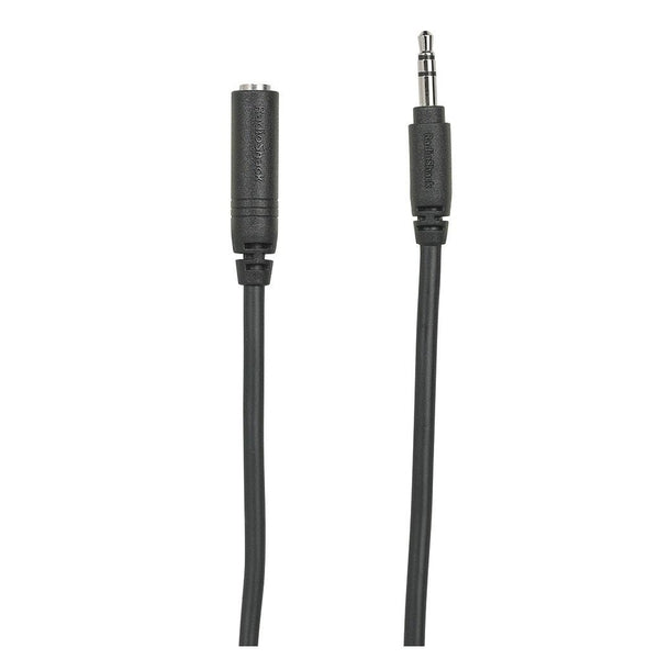 16ft Computer Speaker Extension Cable with Electrical Interference Protection