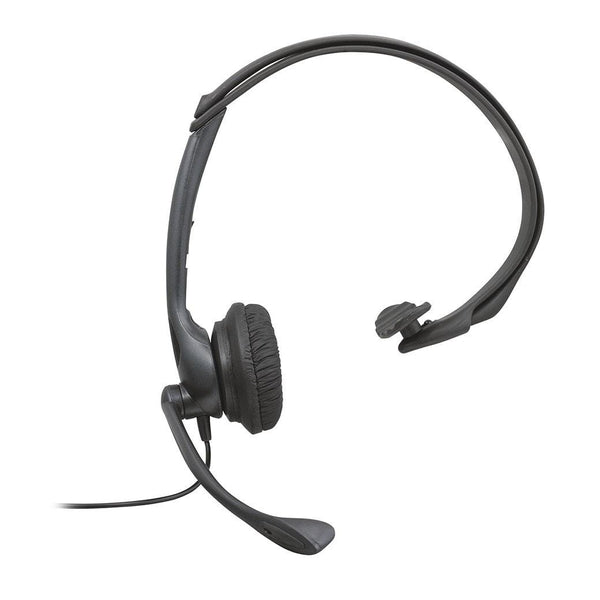 RadioShack Headset for Landline Phone