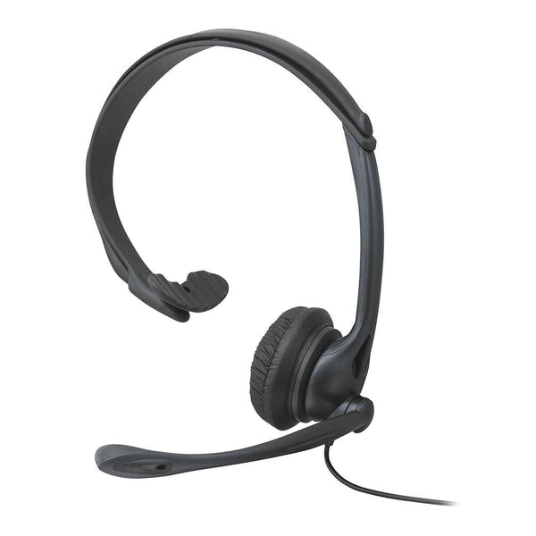 Headset for Landline Phone