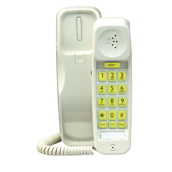 Clarity Big Button Trim Phone