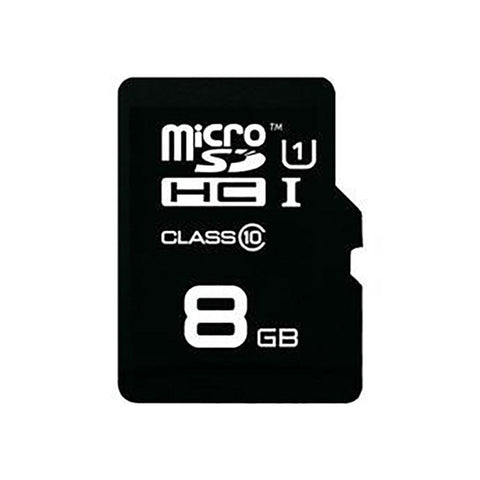 SanDisk 32GB Ultra PLUS SDHC UHS-I Memory Card