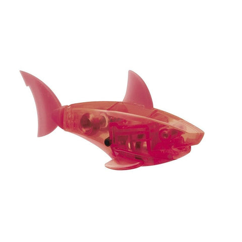 Hexbug Aquabot Fish w/ Bowl