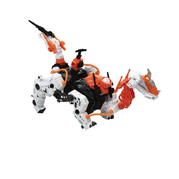 Silverlit RC Robot Dragon Mac