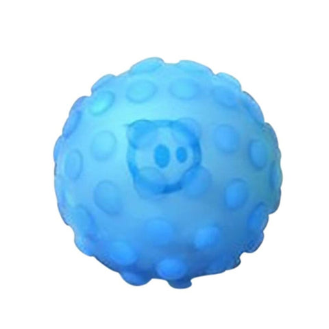 Sphero 2.0 Nubby Cover (Blue)