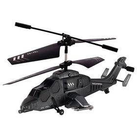 Propel Remote Control Shock Force Infrared Battle Helicopters