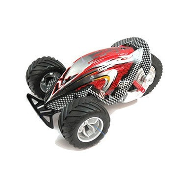 RadioShack 1:10 Scale Remote Control Tri-Runner Vehicle