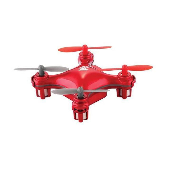 Propel RC Remote Control Micro Drone (Assorted Colors)