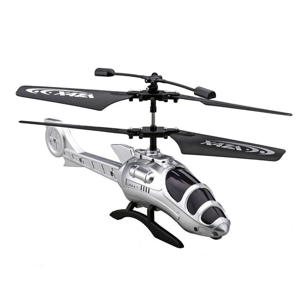 RadioShack RC 2-Channel Helicopter