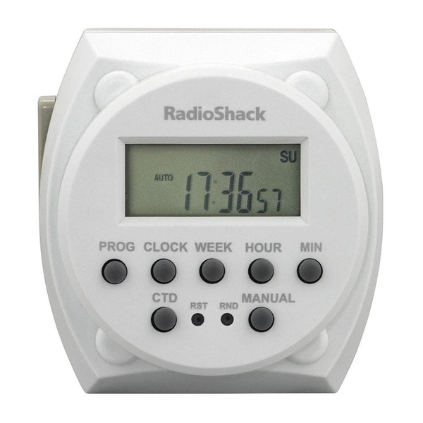 digital lamp timer - Lamp Timer