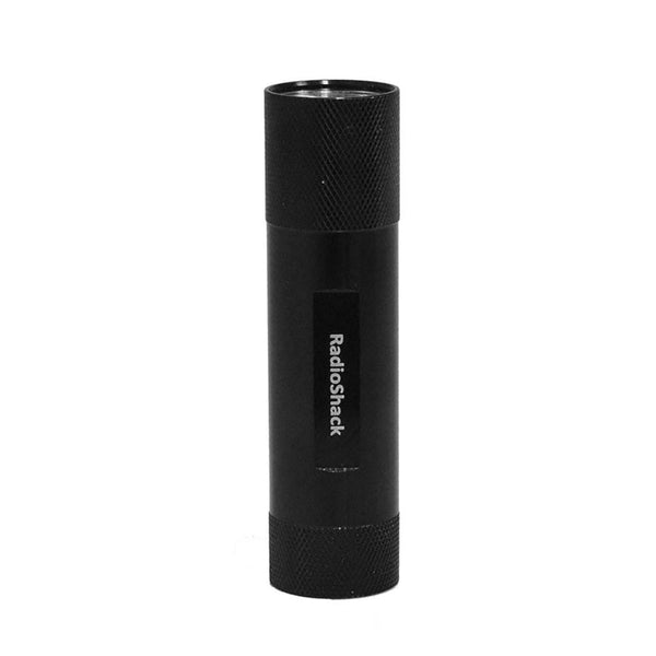 Digital Energy 9 LED Flashlight