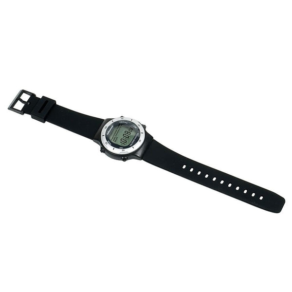 RadioShack Talking Watch with Alarm