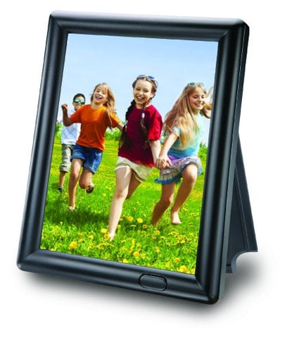 RadioShack Electronic Voice Recording Photo Frame