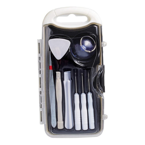 RadioShack Cell Phone Tool Kit
