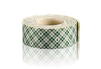 RadioShack Double-Sided Foam Tape (3/4x40-Inch)