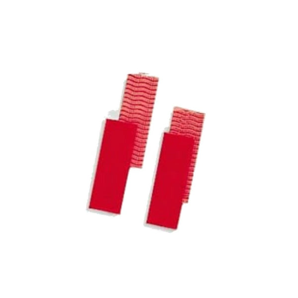 RadioShack Hook-and-Loop Fasteners (8-Pack)