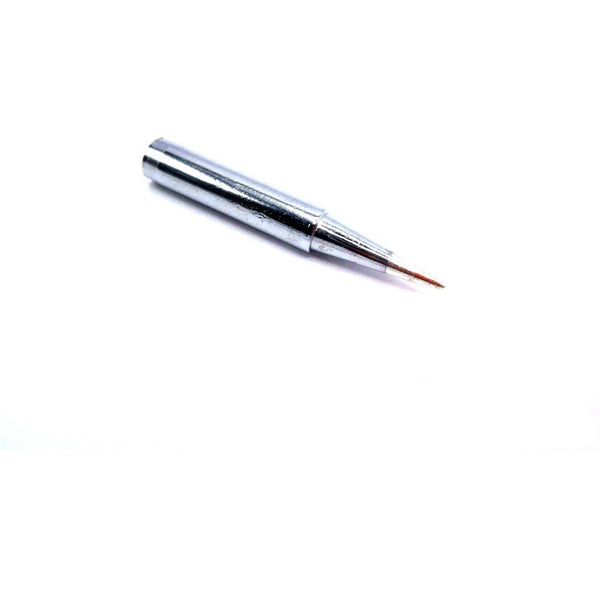 Pro-Line Replacement Soldering Tip