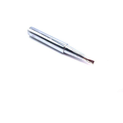 RadioShack Replacement Tip for 25W Pencil Soldering Iron