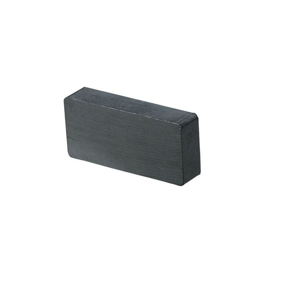 RadioShack High-Energy Ceramic Magnet