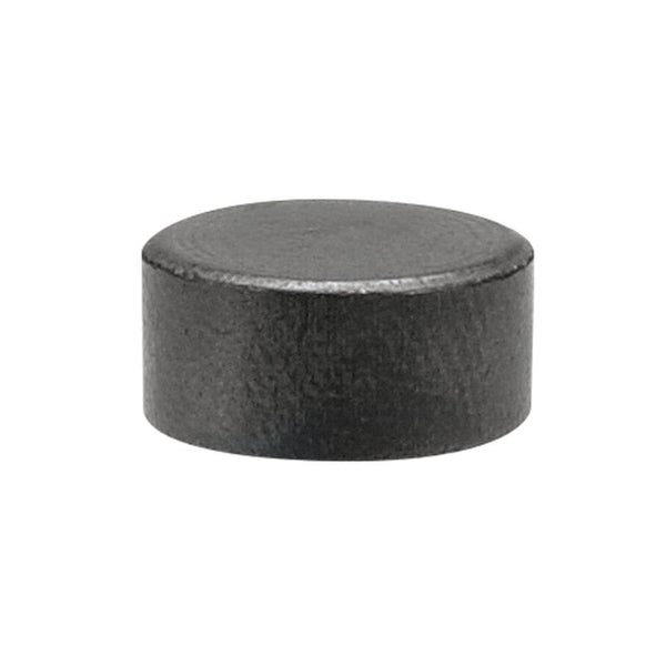 RadioShack 1/2-Inch Round Ceramic Magnets